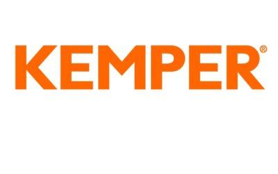 Zusammenarbeit zwischen der Firma sta und der KEMPER GmbH